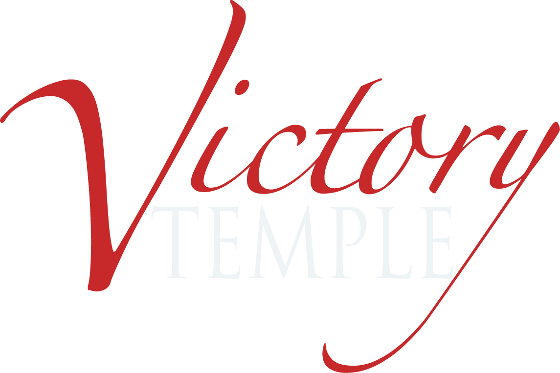 Victory Temple
